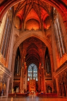 ([[Liverpool Cathedral|Anglican Cathedral Church of Christ]]). Загружен из открытых источников.
